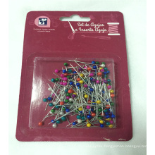 Sewing Kit of Peral Pin